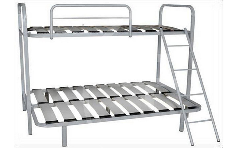 Literas Metalicas Practicas Y Fuertes Estil Furniture