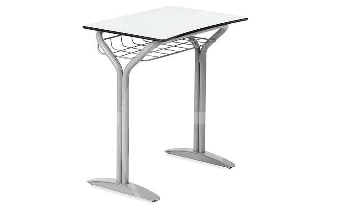 Single desks