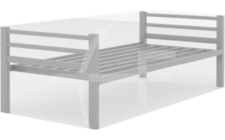 Literas Metálicas Y Evita Los Chinches Estil Furniture