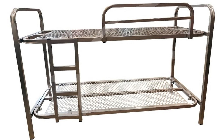 Bunk Beds For Adults Steel Bunk Beds Military Bunk Beds Estil Furniture