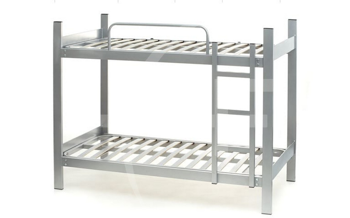 Picture of: Bunk Beds For Adults Steel Bunk Beds Military Bunk Beds Estil Furniture