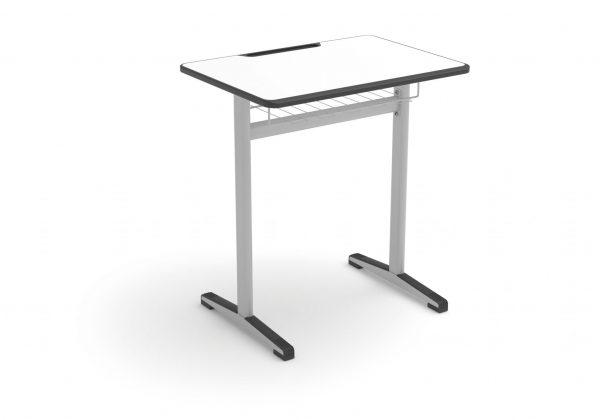Mobilier Scolaire Table Rabattable Estil Furniture